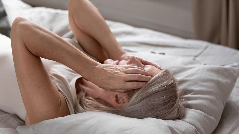 Disturbo Post Traumatico Da Stress - Bologna