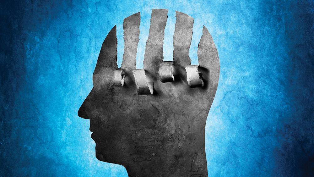 Psicologo del Trauma Bologna
