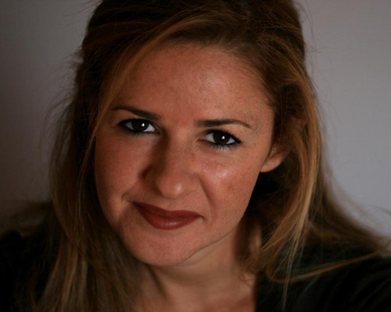 Psicologa e Psicoterapeuta a Bologna